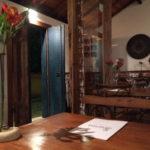 Restaurantes_Minas-Gerais_12