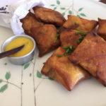Restaurantes_Minas-Gerais_19