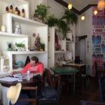 Restaurantes_Minas-Gerais_20