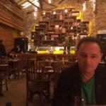 Restaurantes_Minas-Gerais_23