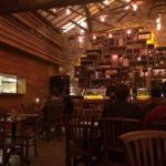 Restaurantes_Minas-Gerais_27