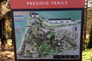 Presidio-NP_San-Francisco_36