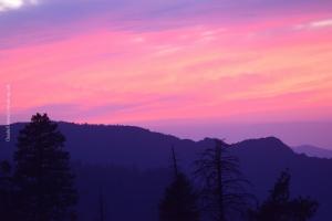 Yosemite_31