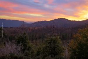 Yosemite_53