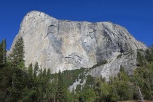 Yosemite_54