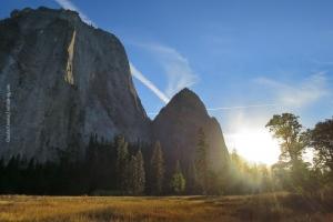 Yosemite_55