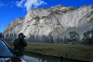 Yosemite_59