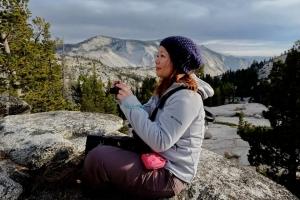 Yosemite_68