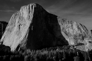 Yosemite_71