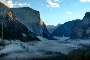 Yosemite_75