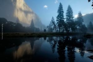 Yosemite_77