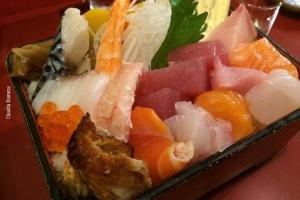 10_Crystal-Fish_02
