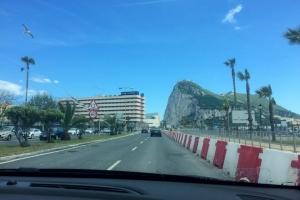 26_Gibraltar_27