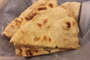 41_Keeva-Indian-Cuisine_05