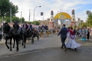 45_Feria-de-Abril_Sevilla_03
