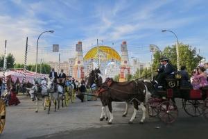 46_Feria-de-Abril_Sevilla_04