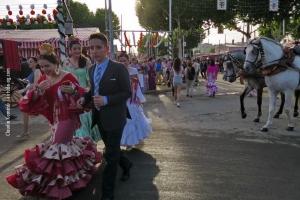 49_Feria-de-Abril_Sevilla_07