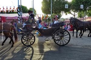 50_Feria-de-Abril_Sevilla_08