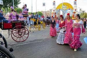 52_Feria-de-Abril_Sevilla_10