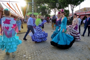 54_Feria-de-Abril_Sevilla_12