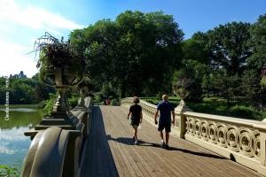 Central-Park_july-nature_03