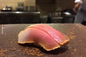 Kusakabe_grand-omakase_03