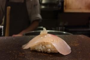 Kusakabe_grand-omakase_11