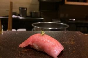 Kusakabe_grand-omakase_16