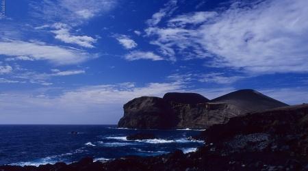 Portugal – Açores